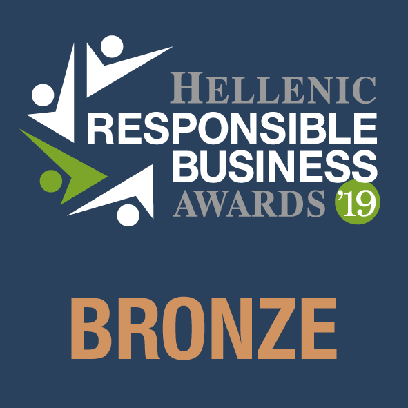 responsible-awards-stickers-bronze